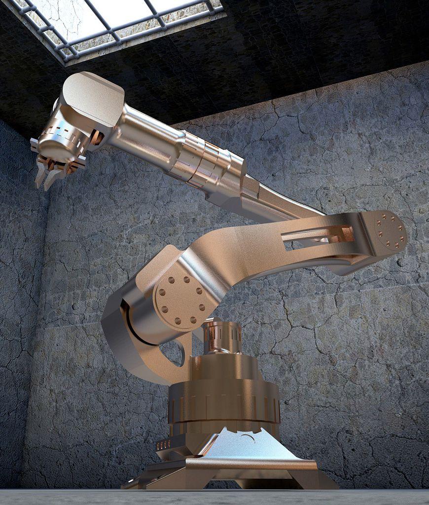 IFAM Slovenia Ljubljana Cybernetics img
