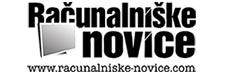 logo-racunalniske-novice