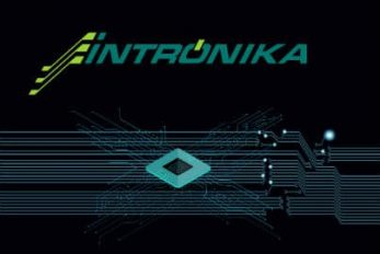 INTRONIKA 2020-upcoming-events404x270