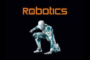 Robotics2020upcomingevents270x404
