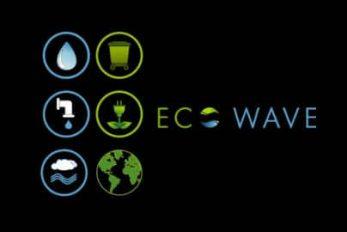 ecowave-404x270