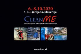 icm-cleanme