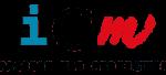 icm-logo-200-90-1